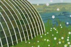 Frankys greenhouse2_125x100_2004