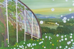 Franky's greenhouse_150x150_2005