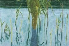 Riverman_100x80_2004