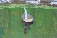 The Boatmans Call_142x190_2004