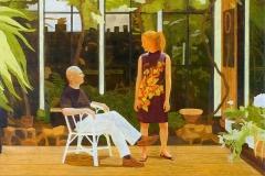 conversation piece_190x190_2006