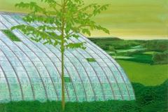 franky'greenhouse5100x125_2005