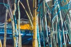 Bankside Birches 1_200x160_2016