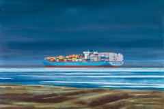 The Maersk Experience_142x190_2016_v2