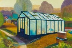 My-Fathers-Greenhouse-1_150x150_2020
