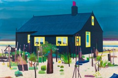 Prospect-Cottage1_190x190_2020
