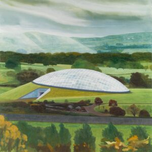 The Great Glasshouse_170x170_2019
